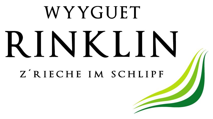 weingut-rinklin-riehen-logo