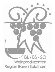 Logo-WPV-grau