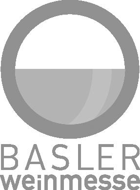 basler_weinmesse_logo